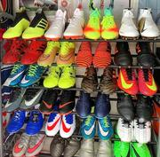 Largest Online Soccer Boot Outlet In Kenya. Original Football Shoes | Shoes for sale in Nairobi, Nairobi Central