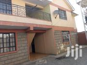 Letting One Bedroom Gated Community 1.5 Km Off Msa Rd | Houses & Apartments For Rent for sale in Machakos, Syokimau/Mulolongo