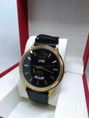 Leather Watches | Watches for sale in Nairobi, Nairobi Central