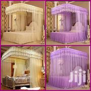Two Stand Rail Mosquito Nets   Home Accessories for sale in Nairobi, Kahawa