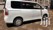 Car Hire Services For Noah And Voxy | Automotive Services for sale in Nairobi, Nairobi Central