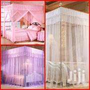 Four Stand Mosquito Net'S | Home Accessories for sale in Nairobi, Zimmerman