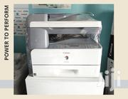 Reliable And Efficient 3 In 1 Photocopier | Printing Equipment for sale in Mombasa, Mji Wa Kale/Makadara
