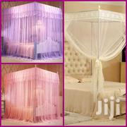 Four Stand Mosquito Nets | Home Accessories for sale in Nairobi, Kahawa