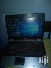 Hp 8460p 320 Gb Hdd Core i3 4 Gb Ram Laptop   Laptops & Computers for sale in Murang'a, Township G