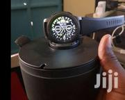 Gear S3 Classic   Smart Watches & Trackers for sale in Nairobi, Nairobi Central