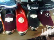 Moccassin Versace | Shoes for sale in Nairobi, Nairobi Central