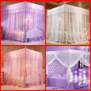 Four Stand Mosquito Nets | Home Accessories for sale in Nairobi, Imara Daima