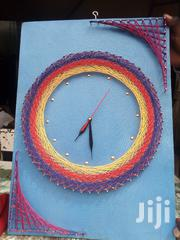 Decoration Clock | Home Accessories for sale in Nairobi, Ngara