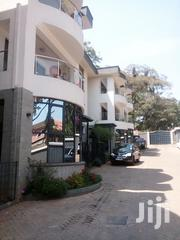 Esco Realtor Amazing Villa in Lavington to Let. | Houses & Apartments For Rent for sale in Nairobi, Kileleshwa