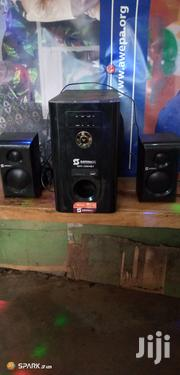 Sayona Woofer | Audio & Music Equipment for sale in Kakamega, Butali/Chegulo