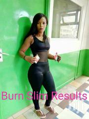 Burn Bad Chorestol In Your Body | Bath & Body for sale in Nairobi, Kasarani