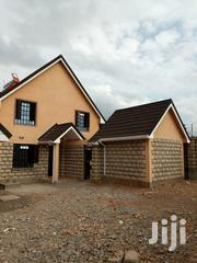 A 4 Bedroom House on Sale in Ngong(Kibiku BERRA) | Houses & Apartments For Sale for sale in Kajiado, Ngong