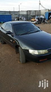 Toyota Corolla 1995 Automatic Black | Cars for sale in Nakuru, Kapkures (Nakuru)