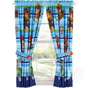 Kid's Curtains | Home Accessories for sale in Nairobi, Mugumo-Ini (Langata)