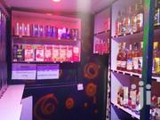 Busy Wines Shop For Sale, Off Accra Road Tsavo Nairobi CBD | Meals & Drinks for sale in Nairobi, Nairobi Central