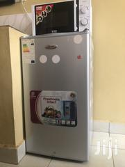 Fridge And Microwave | Kitchen Appliances for sale in Nairobi, Kasarani