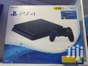 Ps4 Slim 500gb Sony | Video Game Consoles for sale in Nairobi, Nairobi Central