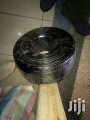 CCTV Coaxial Cable 200meter | Cameras, Video Cameras & Accessories for sale in Nairobi, Nairobi Central