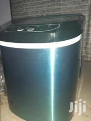 Ice Cube Makers | Restaurant & Catering Equipment for sale in Nairobi, Nairobi Central