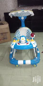 Baby Walker | Children's Gear & Safety for sale in Mombasa, Majengo