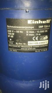 Submersive Pump | Other Repair & Constraction Items for sale in Mombasa, Magogoni