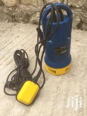 Submersive Pump | Plumbing & Water Supply for sale in Mombasa, Magogoni