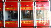 Popcorn Machine Automatic | Restaurant & Catering Equipment for sale in Nairobi, Pumwani