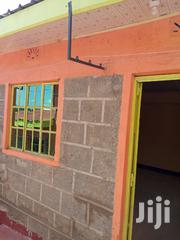 Spacious Bedsitters to Let Near Nyeri Town | Houses & Apartments For Rent for sale in Nyeri, Kamakwa/Mukaro