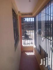 New One Bedroom Apartment At Utawala Bypass | Houses & Apartments For Rent for sale in Nairobi, Mihango