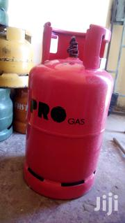 13 Kg Pro Gas With Pipe (1m) | Kitchen Appliances for sale in Nairobi, Komarock