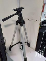 Tripod Stand | Cameras, Video Cameras & Accessories for sale in Nairobi, Nairobi Central
