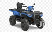 250cc Quad Bike | Motorcycles & Scooters for sale in Nairobi, Imara Daima