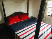 The Cheapest Furnished Apartment In Diani | Short Let and Hotels for sale in Kwale, Mackinnon Road