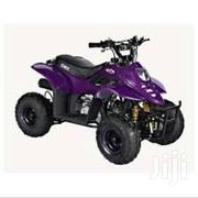 110cc Quad Bike | Motorcycles & Scooters for sale in Nairobi, Imara Daima