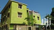 Flats for Sale   Houses & Apartments For Sale for sale in Mombasa, Bamburi