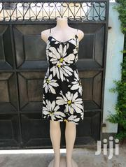 Mtumba Dresses For Sale | Clothing for sale in Mombasa, Bamburi