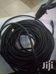 30 Meters HDMI Cable | TV & DVD Equipment for sale in Nairobi, Nairobi Central