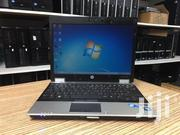 HP Elitebook 8440p 14'' 500gbhdd Coi5 4gb   Laptops & Computers for sale in Nairobi, Nairobi Central