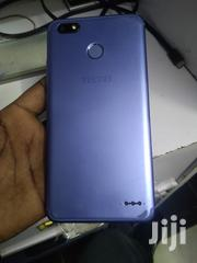 Tecno Spark K7 16 GB Blue | Mobile Phones for sale in Nairobi, Nairobi Central