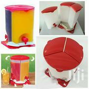 3 In 1 Compartment Juice Dispenser | Kitchen & Dining for sale in Nairobi, Nairobi Central