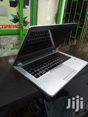 Hp Folio Coi5 4gb Ram 500gb Hdd | Laptops & Computers for sale in Nairobi, Nairobi Central