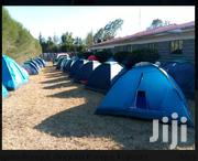 Camping Tent | Camping Gear for sale in Nairobi, Nairobi Central