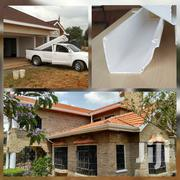Rain Gutters Box Profile August Mega Sale Offer | Building Materials for sale in Nairobi, Imara Daima