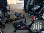 Reebok GB50 Exercise Bike, UK | Sports Equipment for sale in Nairobi, Nairobi Central