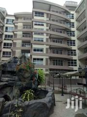 4  Bedroom Executive Apartment For Sale In Westlands.   Houses & Apartments For Sale for sale in Nairobi, Parklands/Highridge