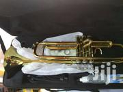 Trumpet Williams Techniques USA | Musical Instruments for sale in Nairobi, Nairobi Central