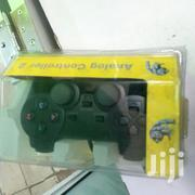 Ps2 Single Gamepads | Video Game Consoles for sale in Nairobi, Nairobi Central