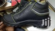 Tiger Master Safety Shoes | Shoes for sale in Nairobi, Nairobi Central