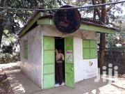 10 X 10 Shop For Rent On Muchai Drive | Commercial Property For Rent for sale in Nairobi, Woodley/Kenyatta Golf Course
